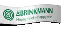 Dr.Brinkmann