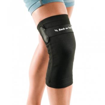 Back-On-Track-Knee-Brace-with-Velcro_grande.png