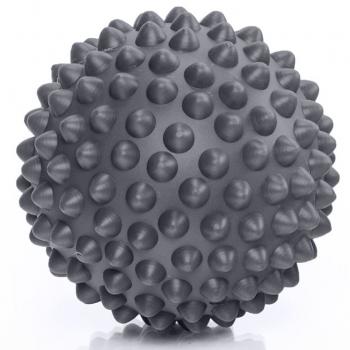 Gymstick-Massage-Ball.jpg