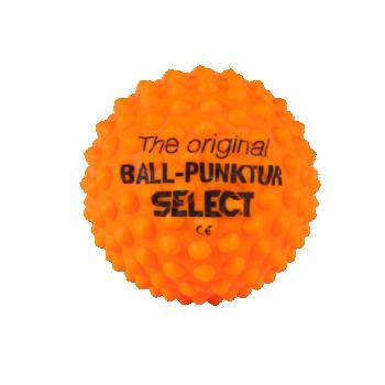 ball-punktur-2-pcs_orange.png