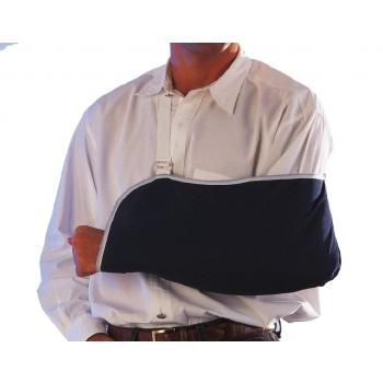 rekordsan sling.jpg