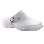 Sandaalid Kossa - valge