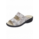 Sandaal Pantolette