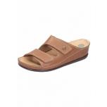 Sandaal Londel - pruun