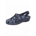 Sandaal Berliin - sinine