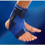 DeRoyal hüppeliigese ortoos