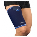 Deroyal reietugi Thigh Support