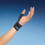 Mediroyal pöidlaliigese ortoos Neptune Thumb Short