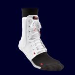 McDavid hüppeliigese ortoos