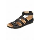 Sandaalid Klaudia
