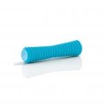 Active Gymstick jalatalla massaažirull