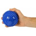 Massaažipall 10cm