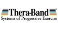 Thera-Band treeningkummid