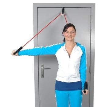 msd-shoulder-tube-pulley-medium-1.jpg