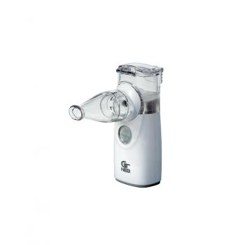 Hortus-Medicus-Ca-Mi-GT-NEB-inhalaator-1.png