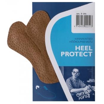 omaking-heel-protect-siledast-nahast.jpg