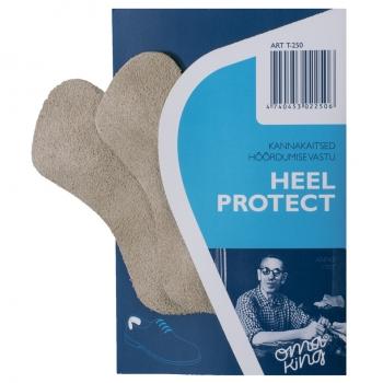 omaking-heel-protect-veluurist.jpg