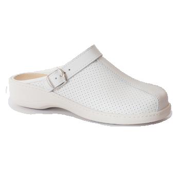 omaking-professional-jalgatorgatav-nahast-sandaal-mp350-v.png