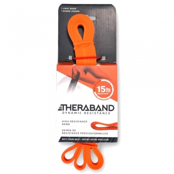 theraband light.png