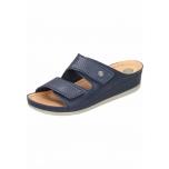 Sandaal London - sinine