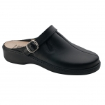 Sandaalid Kossa - must
