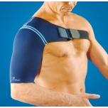 8010 Deroyal õlaliigese ortoos Sport Shoulder Support