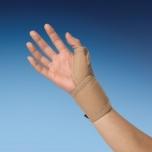 2014 Deroyal pöidlaliigese ortoos Thumb Splint Basic Mid
