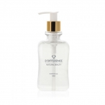 D´DIFFERENCE Natural Beauty Intiimpesugeel 300ml