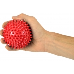 Massaažipall 9cm
