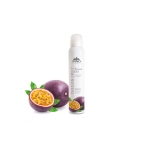 PINO Shower Me! Passion Fruit, 200ml UUS!