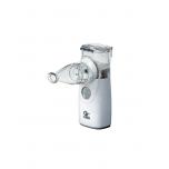 GTNEB inhalaator