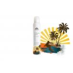 PINO Shower Me! Kreem-dušivaht Aqua & Minerals, 200ml