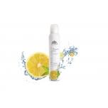 PINO Shower Me! Lemon Tonic, 200ml