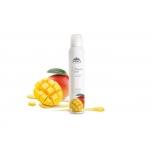 PINO Shower Me! Mango Makadaamia, 200ml