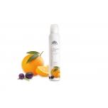 PINO Shower Me! Apelsin ja oliiviõli, 200ml