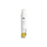 PINO Shower Me! Lemon Tonic, 200ml