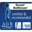 AGR_Guetesiegel_Dynair-Ballkissen_en_web-1.jpg