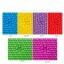 massaažiplaadid värvid.jpg